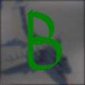 Bob0831 avatar