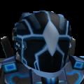 DragonFlame35 avatar
