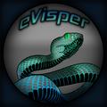 eVisper avatar
