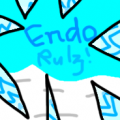 EndoRulzYT avatar