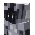 The Sailor avatar