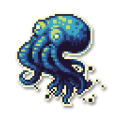Micg avatar
