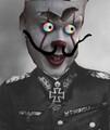MRmctratt avatar