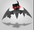 Gokujin avatar
