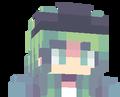 lilydog05 avatar