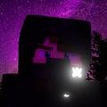 AvatarKage avatar