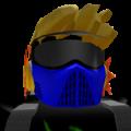 xanman390 avatar