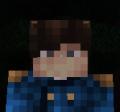 Gust97 avatar