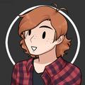 PlasticStraw avatar