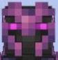 3nder1ord avatar