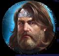 Lorrie Bittmn avatar