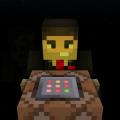 CrazyGriefer avatar