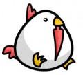 Wonderfarthammer avatar