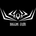DugginsFilms avatar