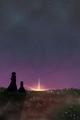 FireBellFairy avatar