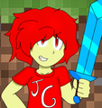 JGCraftR avatar