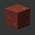 Mini Block Maker avatar