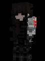 Manesk1n avatar