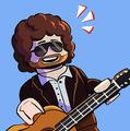 Jrhotrod avatar