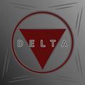 Delta889 avatar