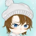 wydbeana avatar