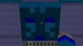 TAB1562 avatar