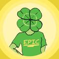 Un_Lucky avatar