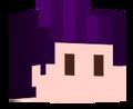 WLLINYM avatar