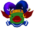 BrokenDoop avatar
