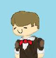IdioticEd2008 avatar