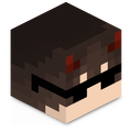 JohnOfficial1104 avatar