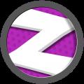 Zombified T-Rav avatar