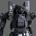 Alternate00 avatar