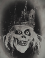 999Vin avatar