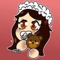lorababie avatar
