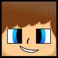 dallas S avatar