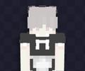 anxiouslygay avatar