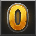 Oxywire avatar