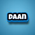 Daantjuhhh avatar