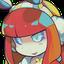 discreet_orange avatar
