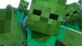 Brady_Playz avatar