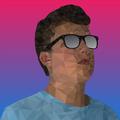 Jnnieuw avatar