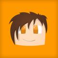 AmirKaka avatar