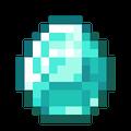 Wolferuss avatar