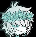 PsychoBunnyLove avatar
