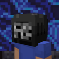 CraftyGamer_ avatar