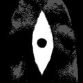 CraftyGamer_ avatar