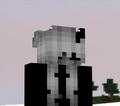 sxj avatar