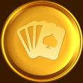 TheBaldwinn avatar