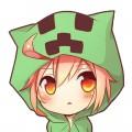 PieXeonN avatar